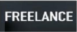 Freelanc